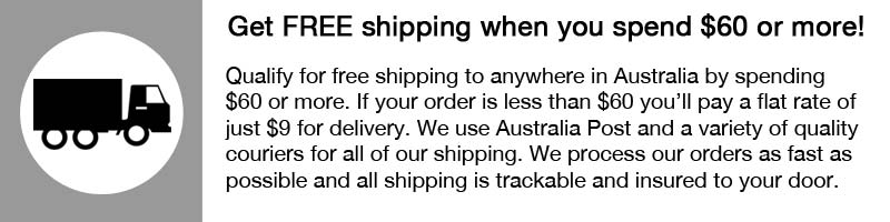 We offer unbelievable deals on shipping