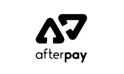 Afterpay-Icon-Boho